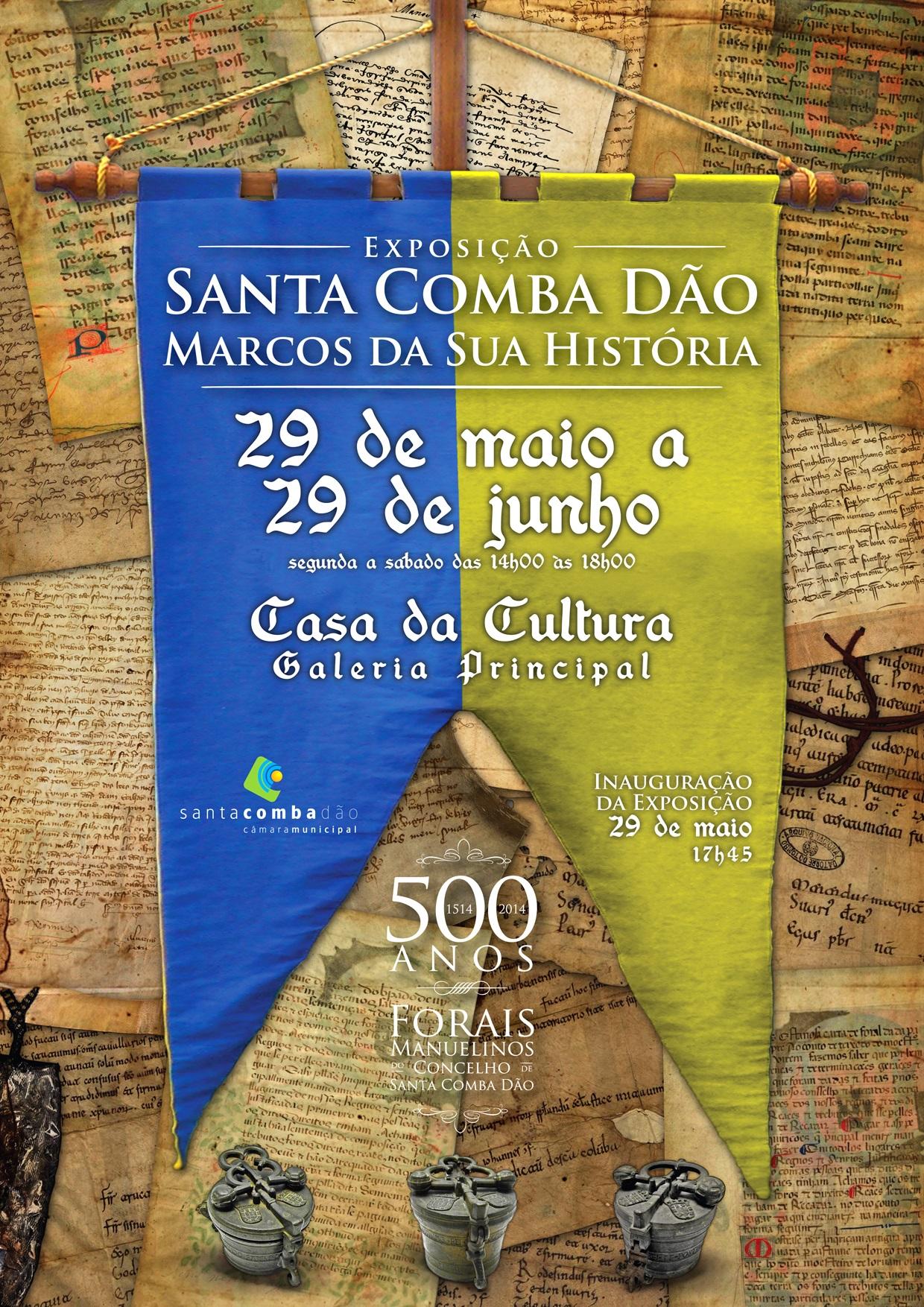 http://valemartinho.pt/wp-content/uploads/2014/05/cartaz_exposicao_web.jpg